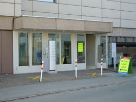 Buechermarkt_Metzgerstrasse_2