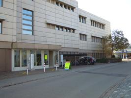 Buechermarkt_Metzgerstrasse_1